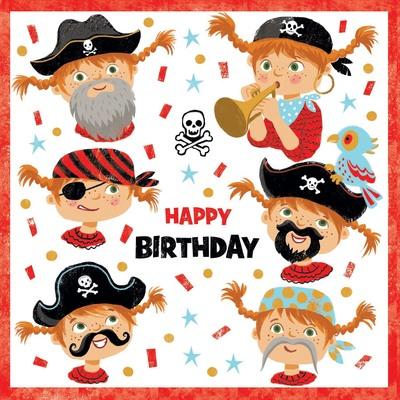 sylwia-filipczak-happy-birthday-pippi-1-jpg