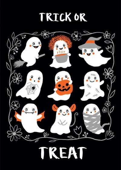 sylwia-filipczak-halloween-3-jpg