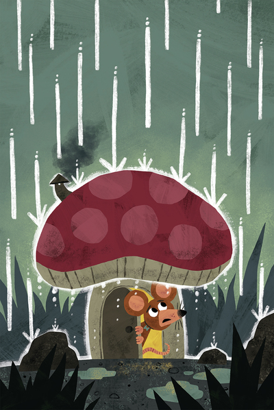 rainy-day-mouse-jpg