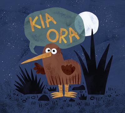 goodnight-kiwi-jpg