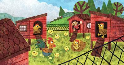 chicken-coops-jpg