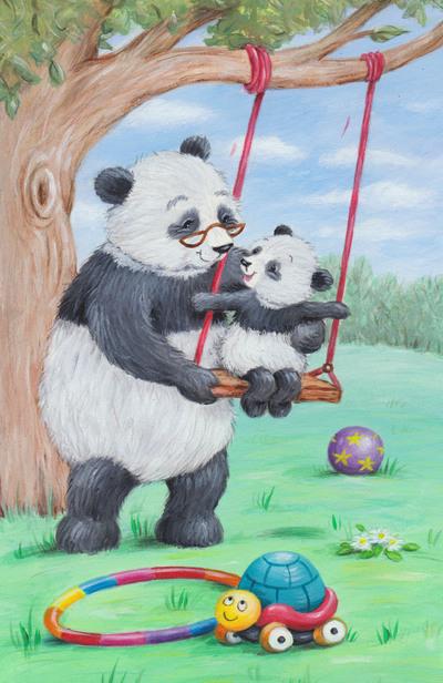 pandas-swing-jpg