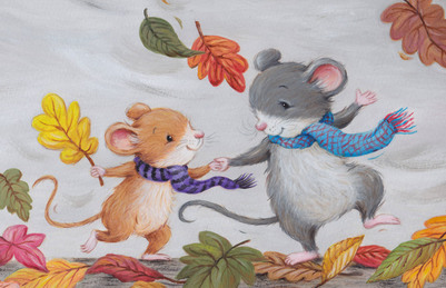 mice-windy-leaves-jpg
