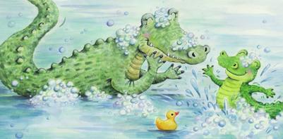 crocs-jpg