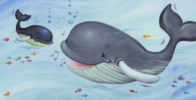 whales-jpg-4