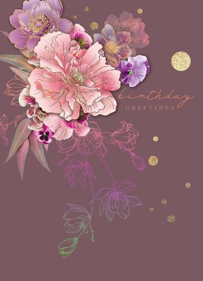 lsk-delicate-floral-pinks-jpg