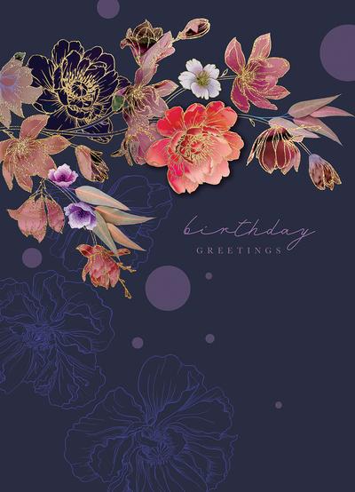 lsk-delicate-dark-floral-pinks-jpg