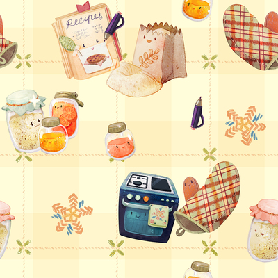 pattern-oldkitchen-ove-recipes