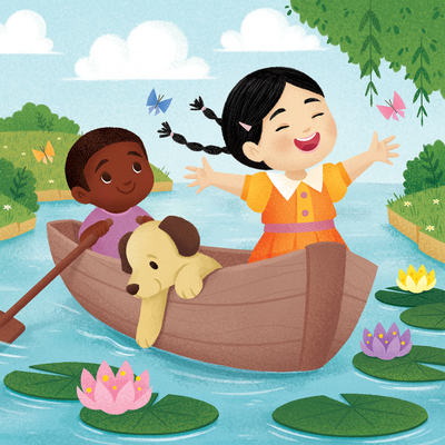 boat-kids-river-jpg