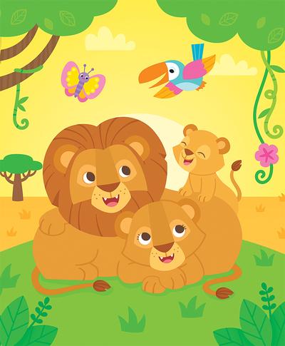 savana-lions-jpg