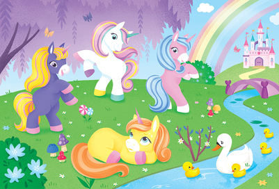 unicorns-2-jpg
