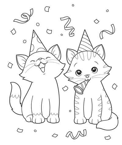 kittens-party-jpg