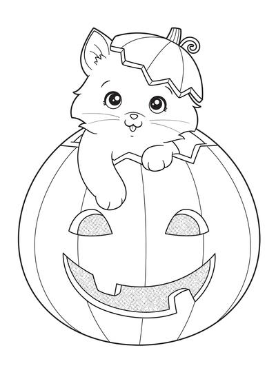 kittens-halloween-jpg