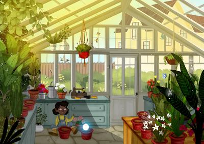 greenhouse-jpg-1