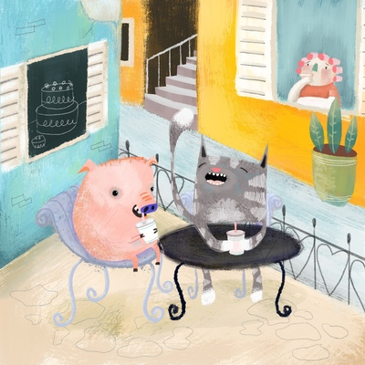 pig-and-cat-jpg