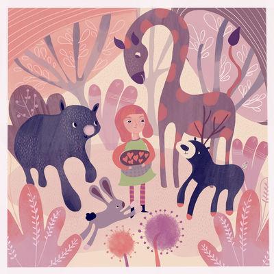 the-animals-jpg