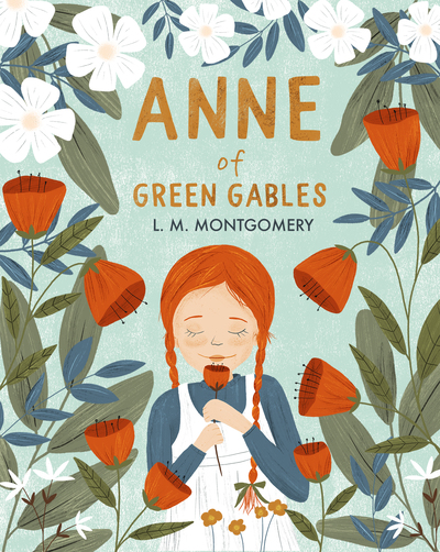 anne-of-green-gables-web-jpg