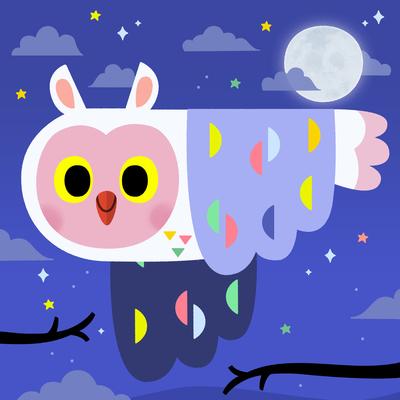 nightowl-jpg
