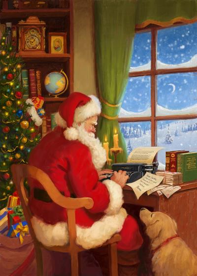 85120-santa-typing-letters-jpg