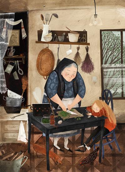 grandmother-jpg