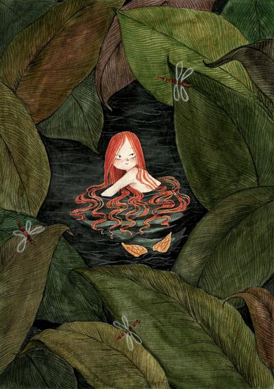 mermaid-bugs-jpg