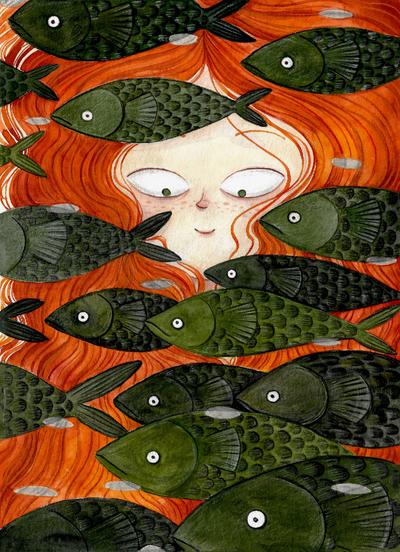 mermaid-fish-jpg