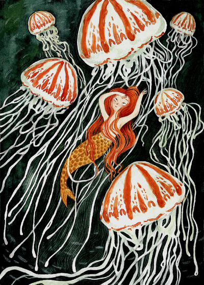 mermaid-jellyfish-jpg