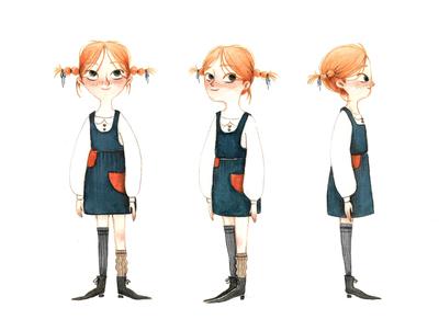 pippi-longstocking-jpg