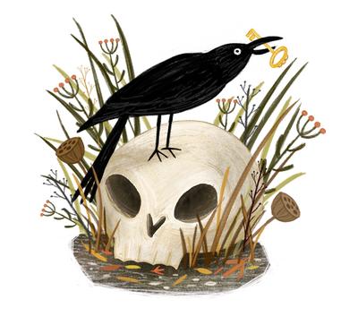 skull-crow-jpg