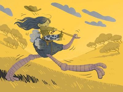 cowgirl-jpg