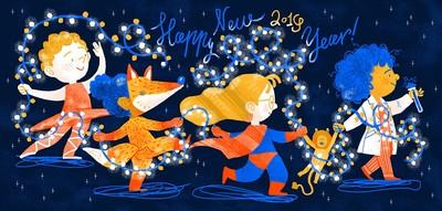 new-year-kids-boy-girl-jpg