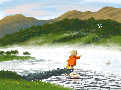 river-landscape-girl-jpeg