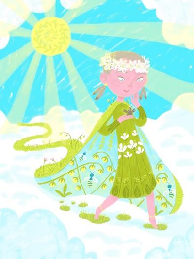 spring-girl-jpg-1