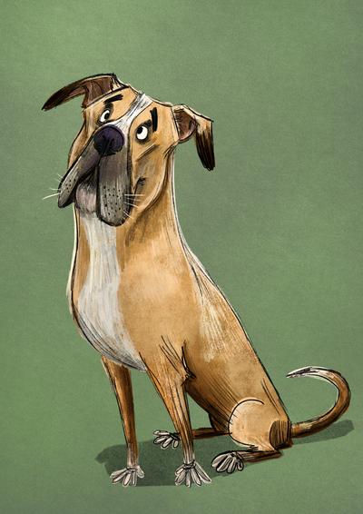banter-bulldogge-jpg