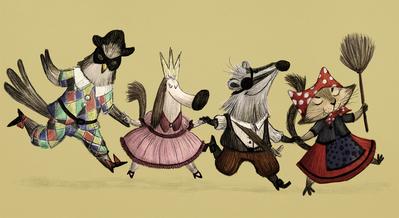 carnival-costums-animals-jpg