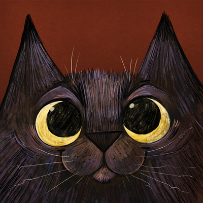 cat-jpg