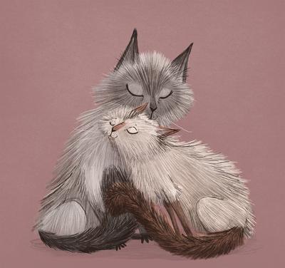 cats-valentine-day-jpg