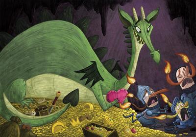 dragon-treasure-knights-jpg
