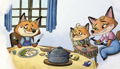 fox-brother-lunch-jpg