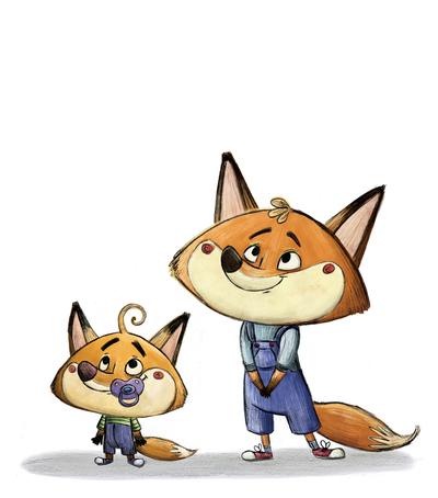fox-brothers-jpg