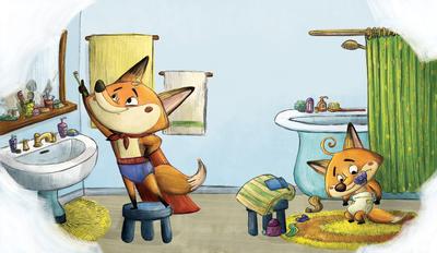 fox-brothers-bathroom-jpg