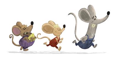 mice-running-jpg