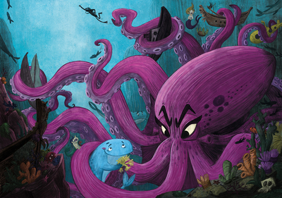 octopus-boats-jpg
