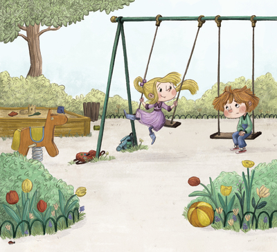 park-boy-girl-playing-jpg