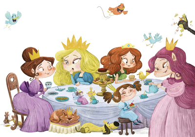 tea-party-princess-jpg