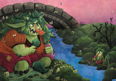 trolls-bridge-jpg