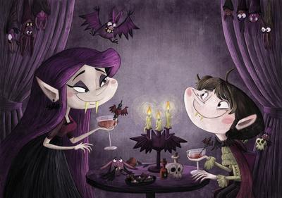 vampires-dining-jpg