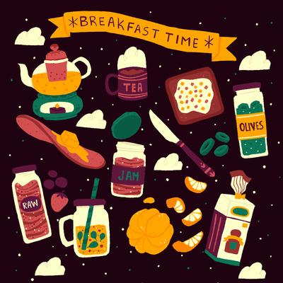 breakfast-spread-jpg-1