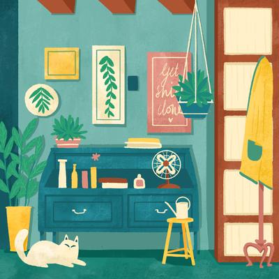 desk-cat-plants-jpg