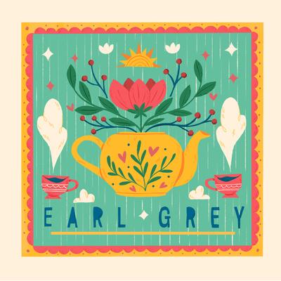 earl-grey-v01-jpg